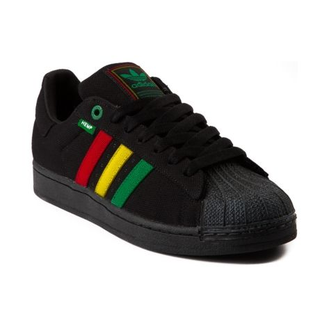 Cheap Adidas Rasta Shoes, find Adidas Rasta Shoes deals on