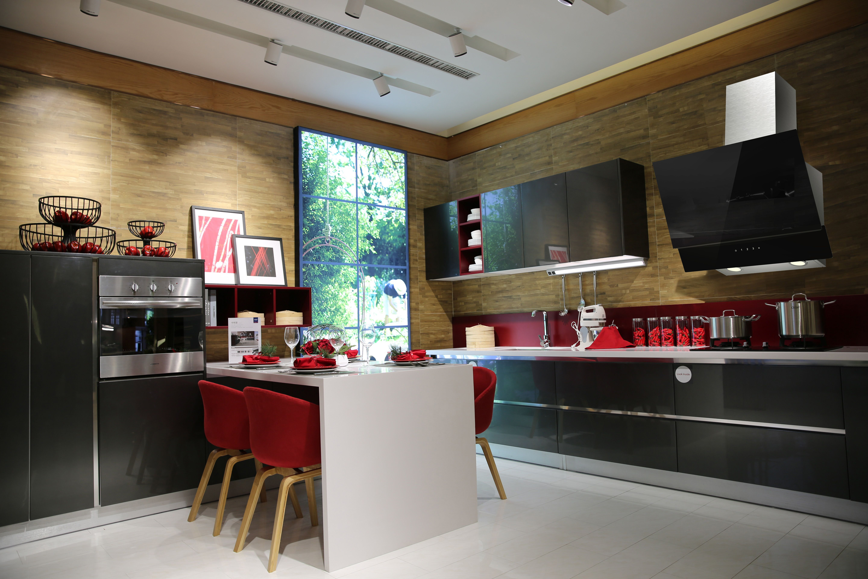 Unsere Viesta Dunstabzugshauben Gibt Es In 4 Verschiedenen Designs Nun Online Kuchen Design Kuchendekoration Und Kuchendesign