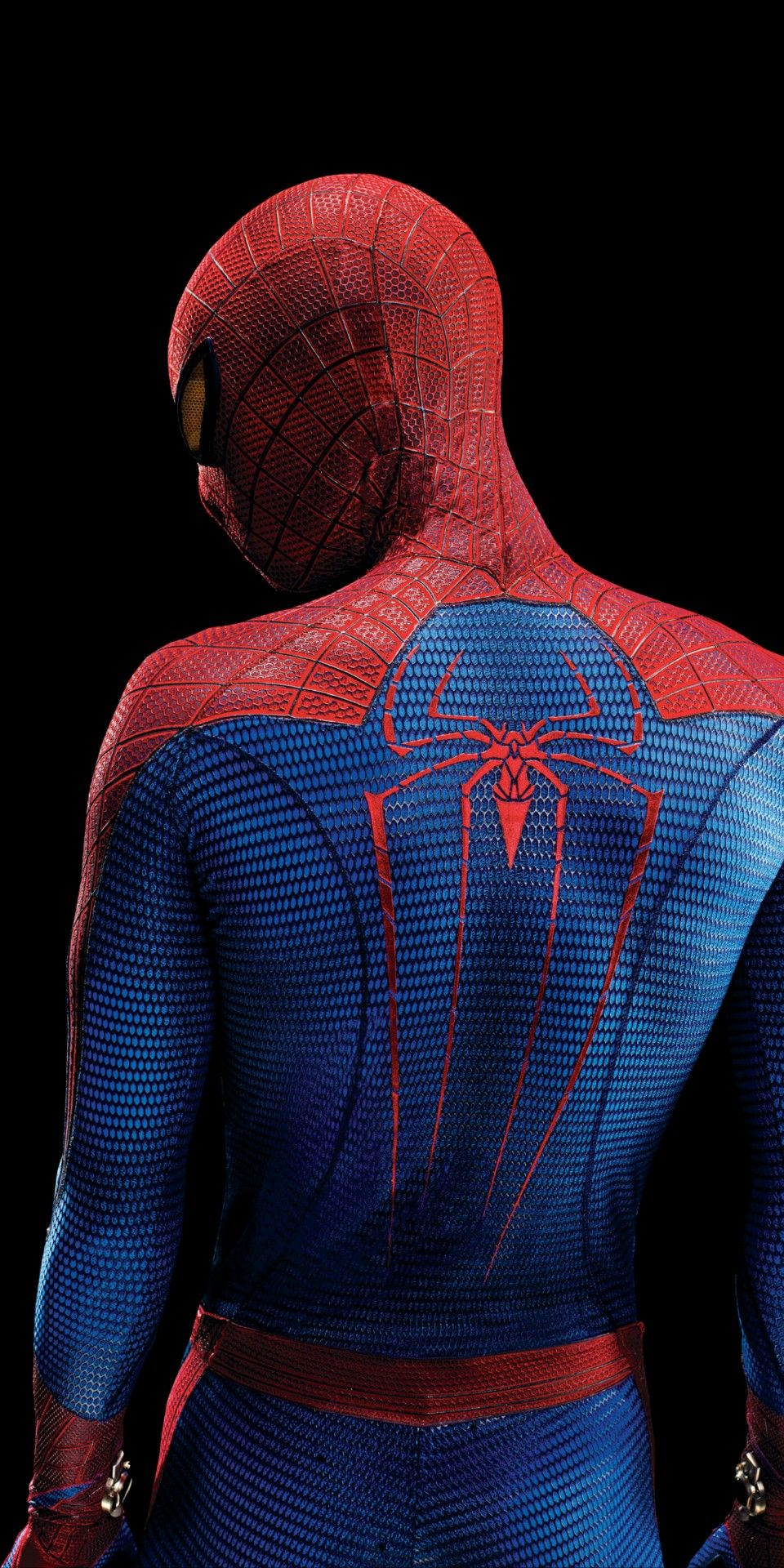 Pin By Mike Manna On Geek Pinterest Spiderman Amazing Spider And Marvel Universe