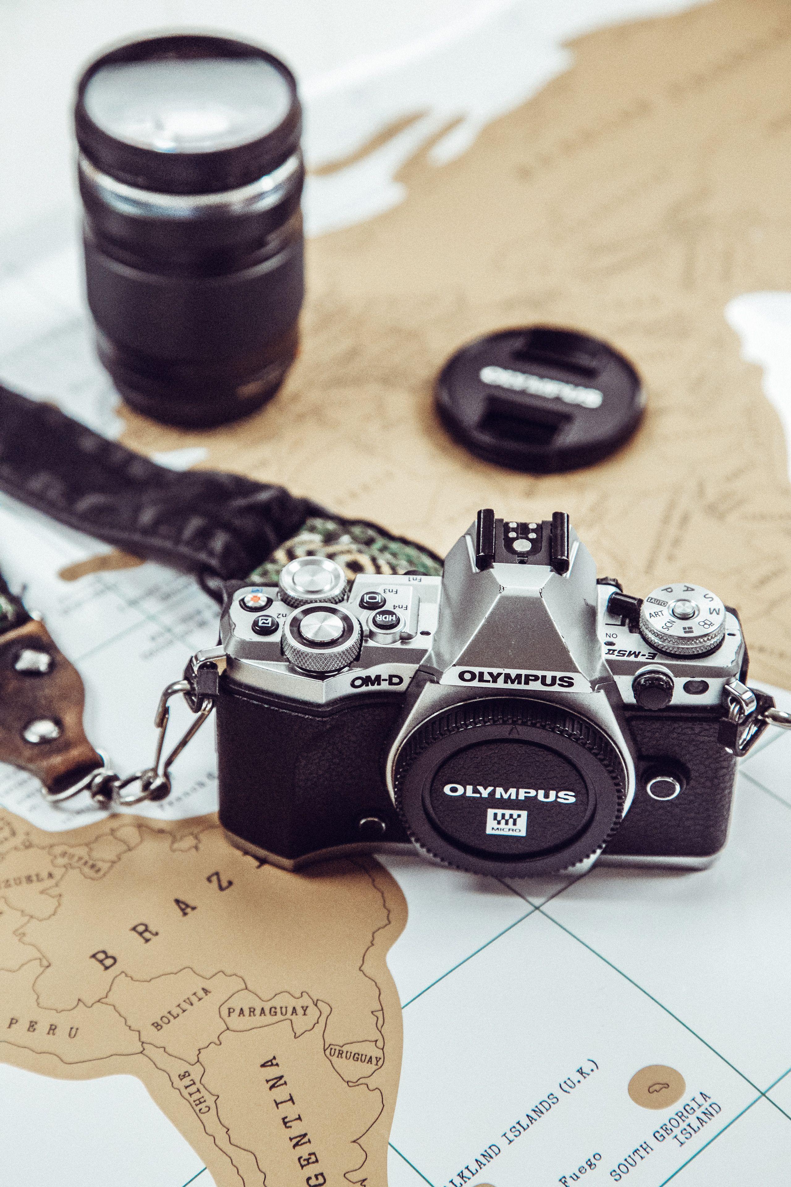 5 Reasons I Love The Olympus Om D E M5 Mark Ii Simply Davelyn Olympus Camera Photography Olympus Camera Digital Camera