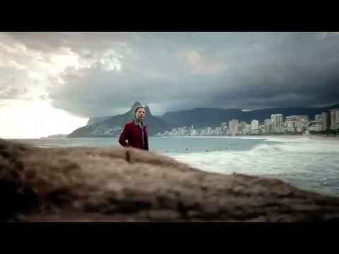 Prefeitura do Rio de Janeiro - Os grandes deuses do Olimpo visitam o Rio...