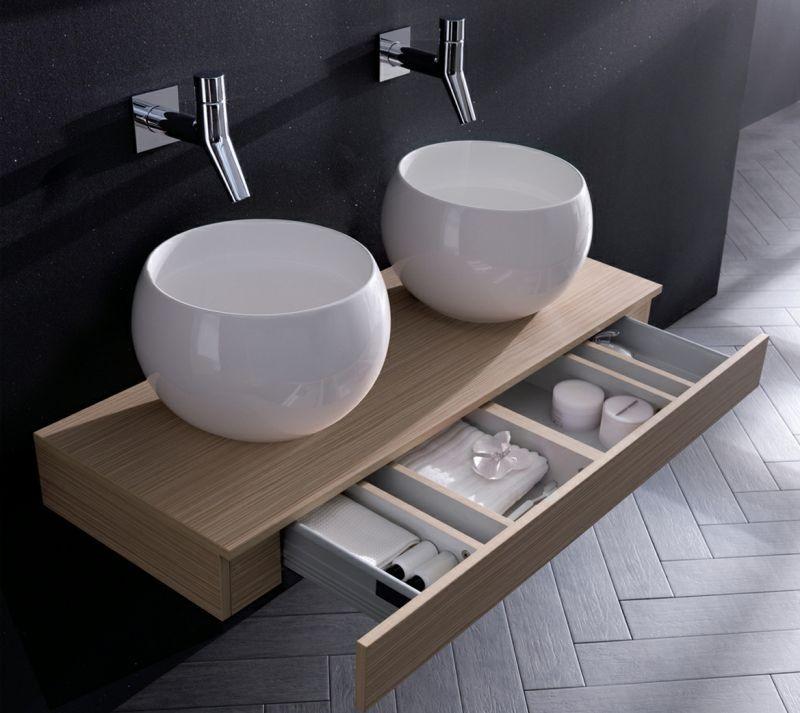 Best 25 Bathroom Basin Ideas On Pinterest Basin Sink