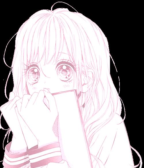 follow dizzywithlizzi ♡ van nogh Pinterest Anime