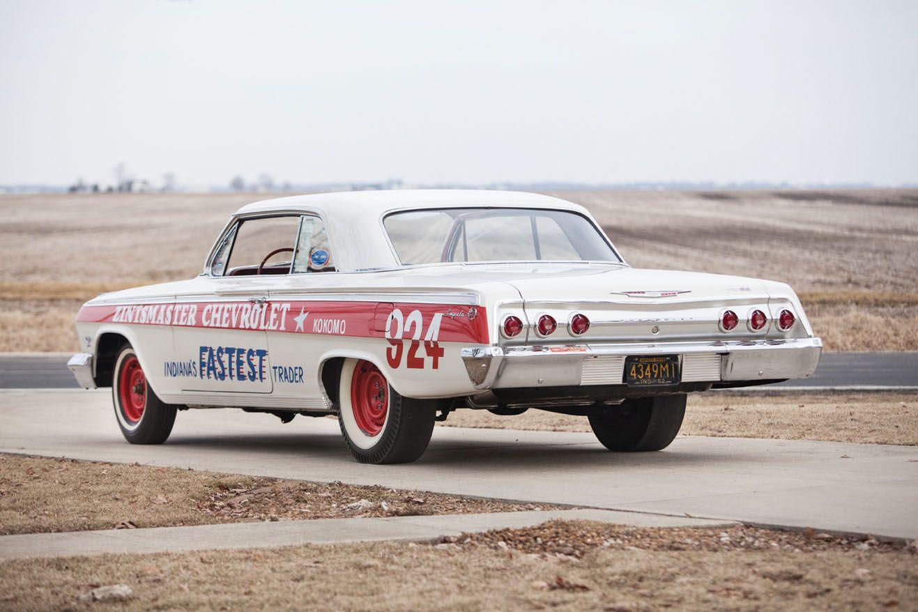 Cars and more chevy impala chevy impalas vehicles drag racing racing - Barn Find Ish 1965 Chevrolet Impala Nascar Restoration Car Nascar Project Pinterest Nascar Chevrolet And Barn Finds