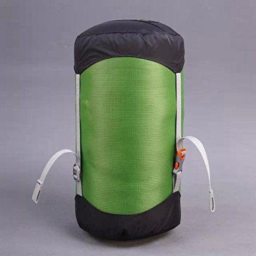 AEGISMAX Compression Stuff Sack Compression Sleeping Bag Stuff Sack 6L//10L//14L//20L//30L