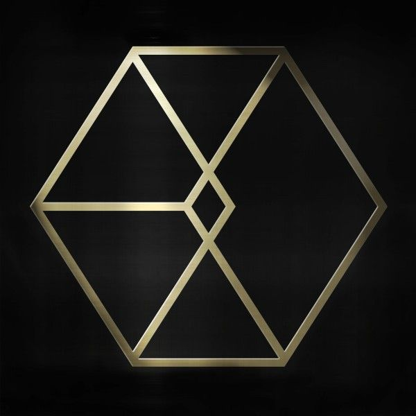 Download [Single] EXO – The 2nd Album 'EXODUS' [Pre-Release