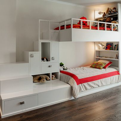 Long Narrow Bedroom Design Ideas Pictures Remodel And Decor