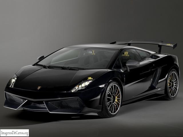autos deportivos clasicos - Buscar con Google