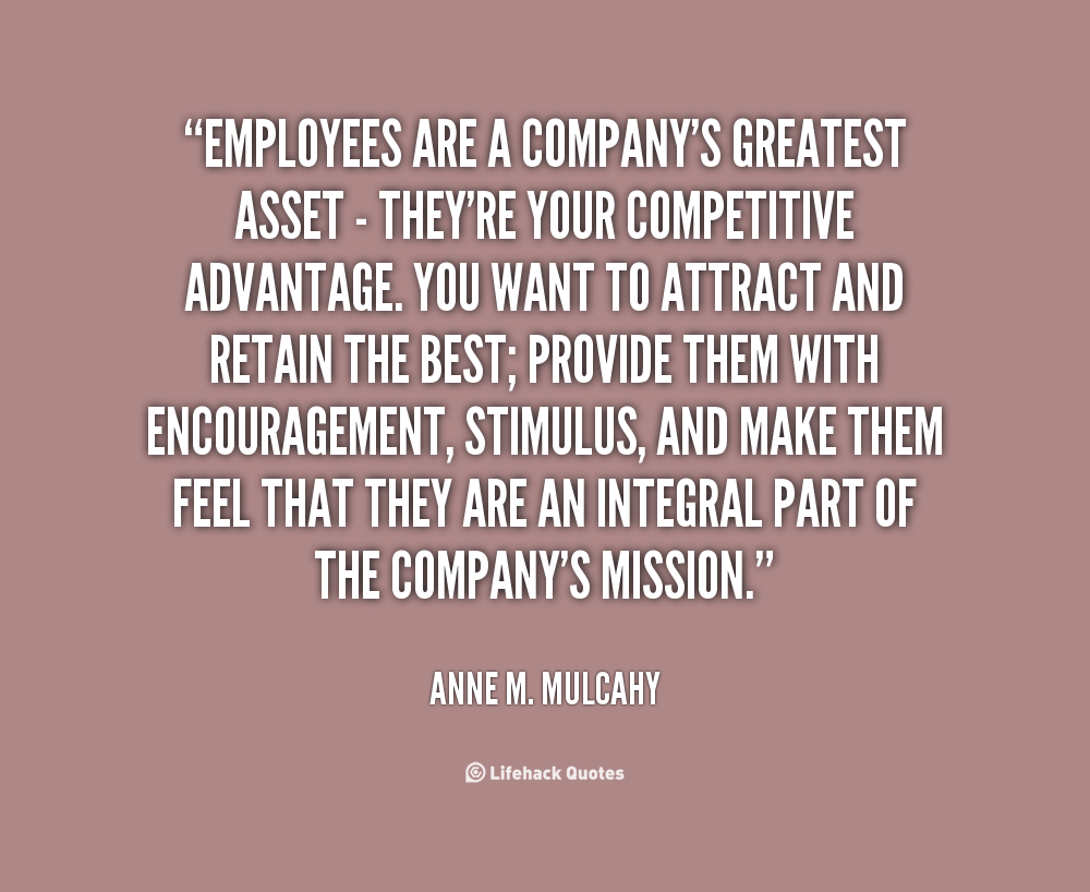 importance of motivation on employer and employee relationship