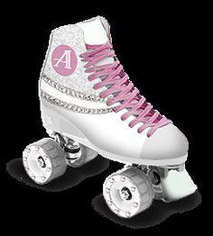 patines de soy luna ambar en venta - Buscar con Google