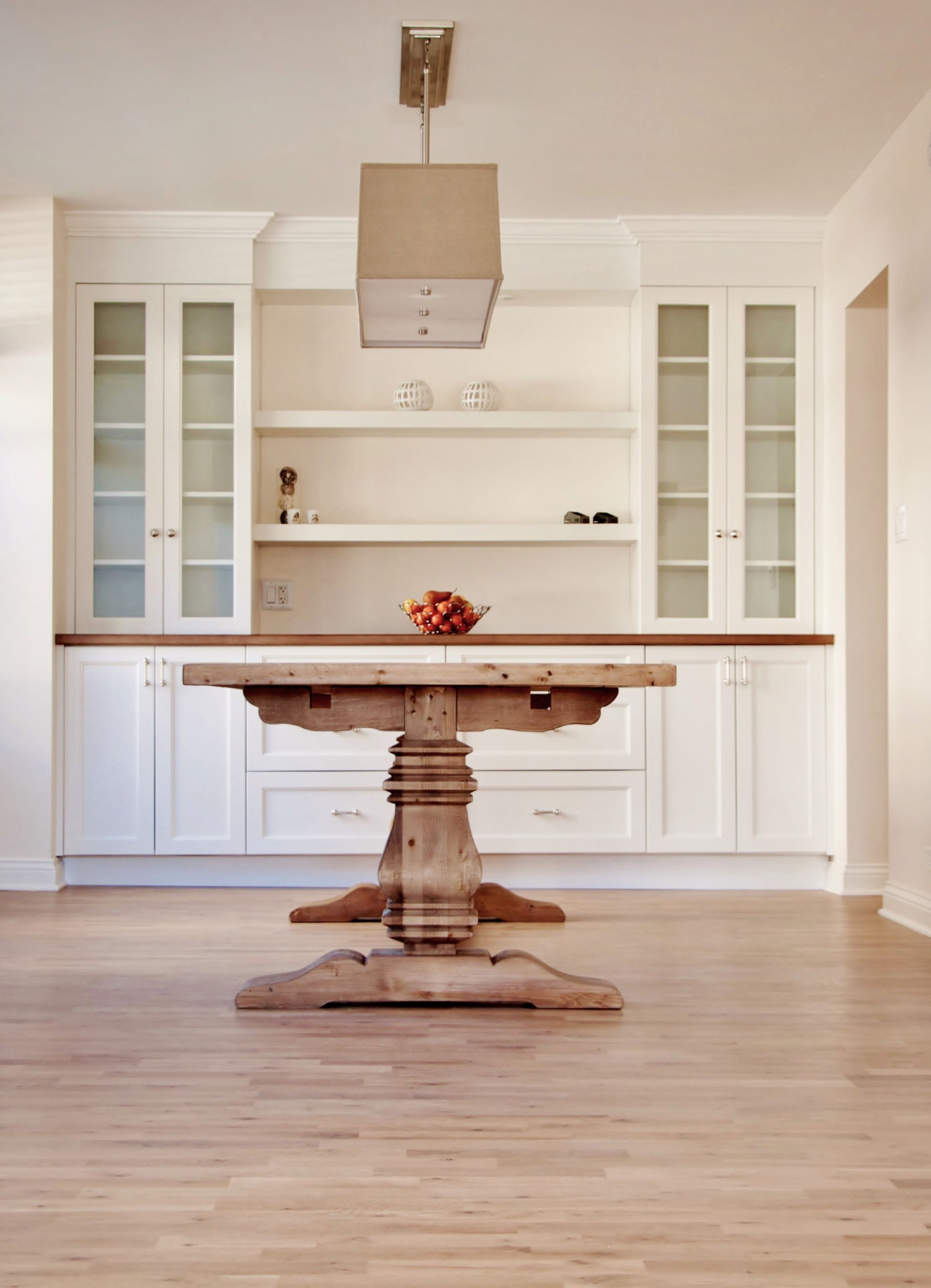 30 Marvelous Image Of Dining Room Builtins Dining Room Builtins