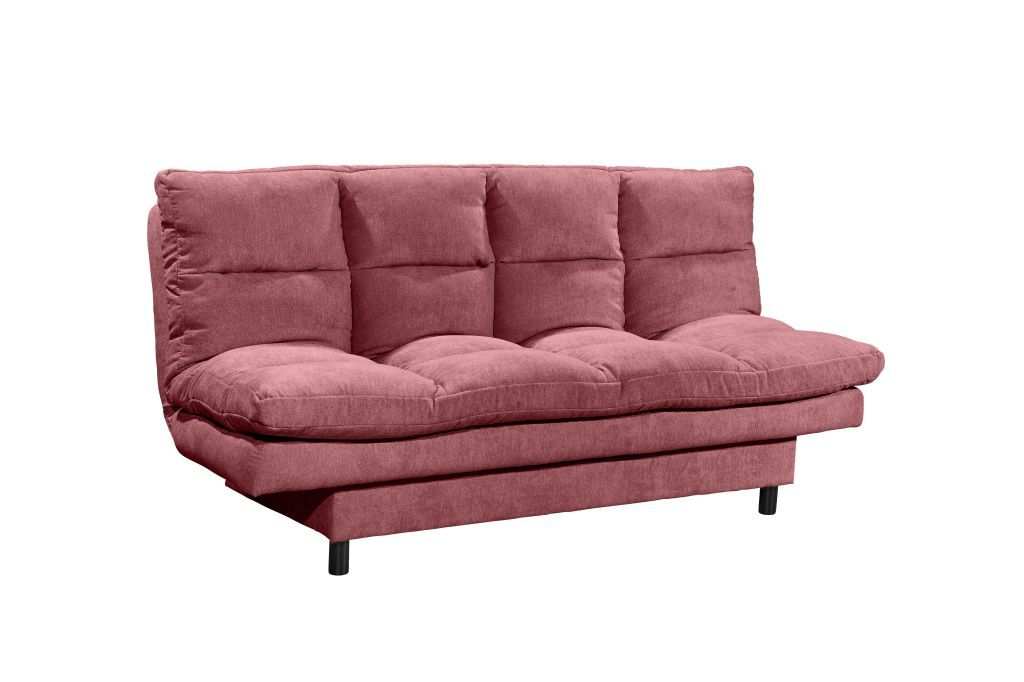 Schlafsofa Lotta Berry Mega Mobel Schlafsofa Sofa Mobel Shop