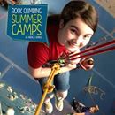 Summer Camps | Seattle Vertical World