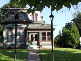 Owego Ny Real Estate Homes For Sale Trulia Houses Estate