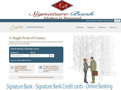 Virtual Bank Reviews Start A Virtual Bank Credit Card Online