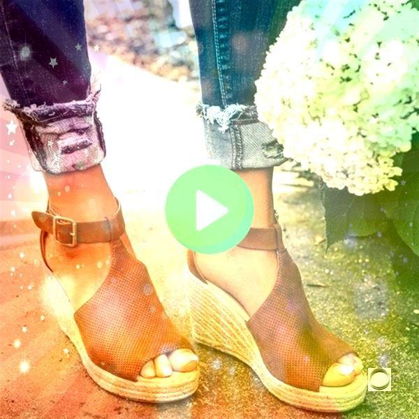 PU Rhinestone Flat Heel Wedding Sandals Flip Flop Style Large SizeWomen PU Rhinestone Flat Heel Wedding Sandals Flip Flop Style Large Size Mens SandalLeather Sandal for m...