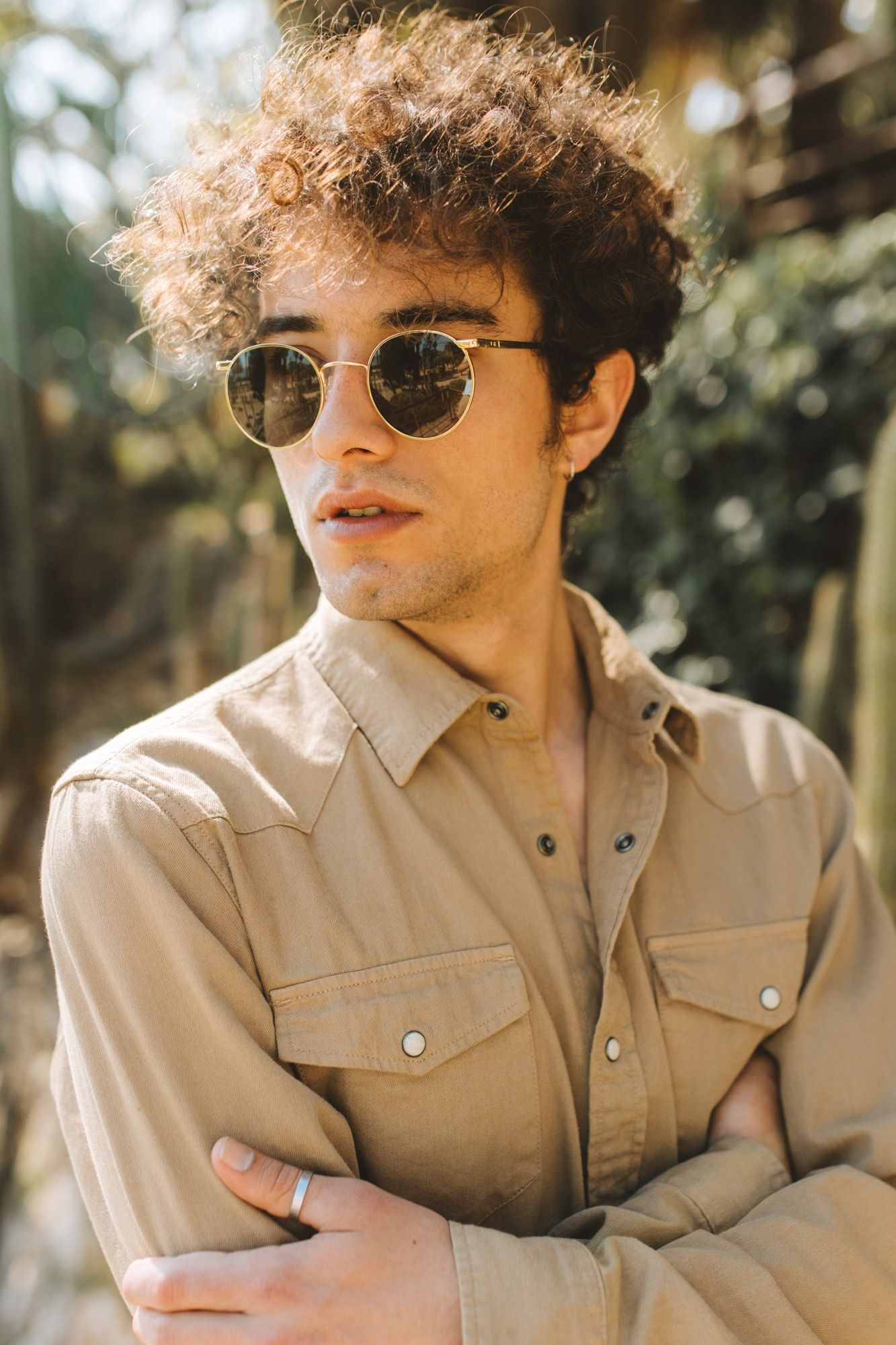 Top Picks For Him In 2020 Mens Sunglasses Mens Sunglasses Fashion Sunglasses