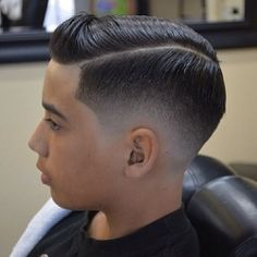 Haircuts For Mexican Men Men S Hairstyles Hair Cuts Pinterest