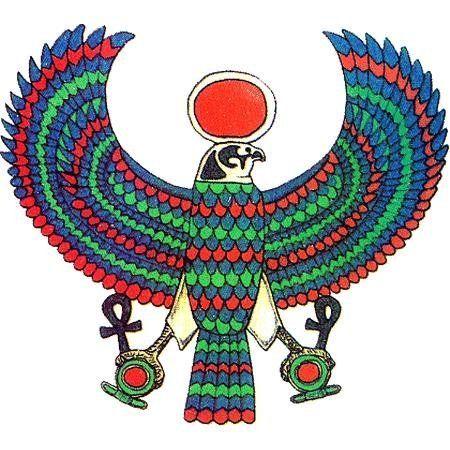 Egyptian Sleeve King Tut Tattoo Egyptian And Tattoo