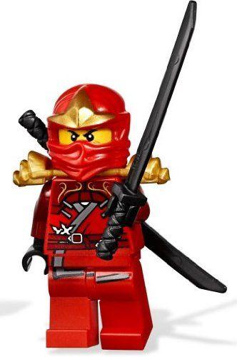lego ninjago malvorlagen zum ausdrucken ebay  aglhk