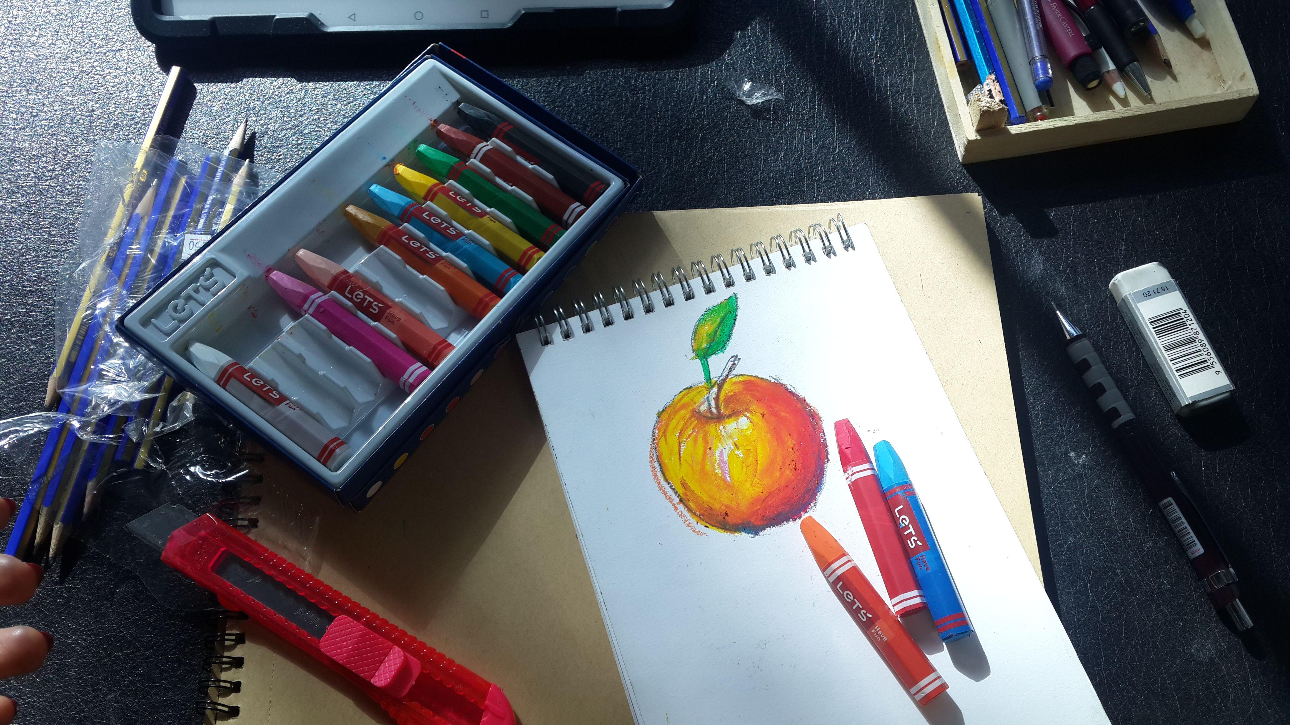 Pastel Boya Nasil Yapilir 7 5 Tl Lik Pastel Boyayla Neler Yaptik Merhaba Arkadaslar Bugun Sizler Ben Ve Arkadasim Pastel Boya Nasil Yapilir Pastel Draw Tablet