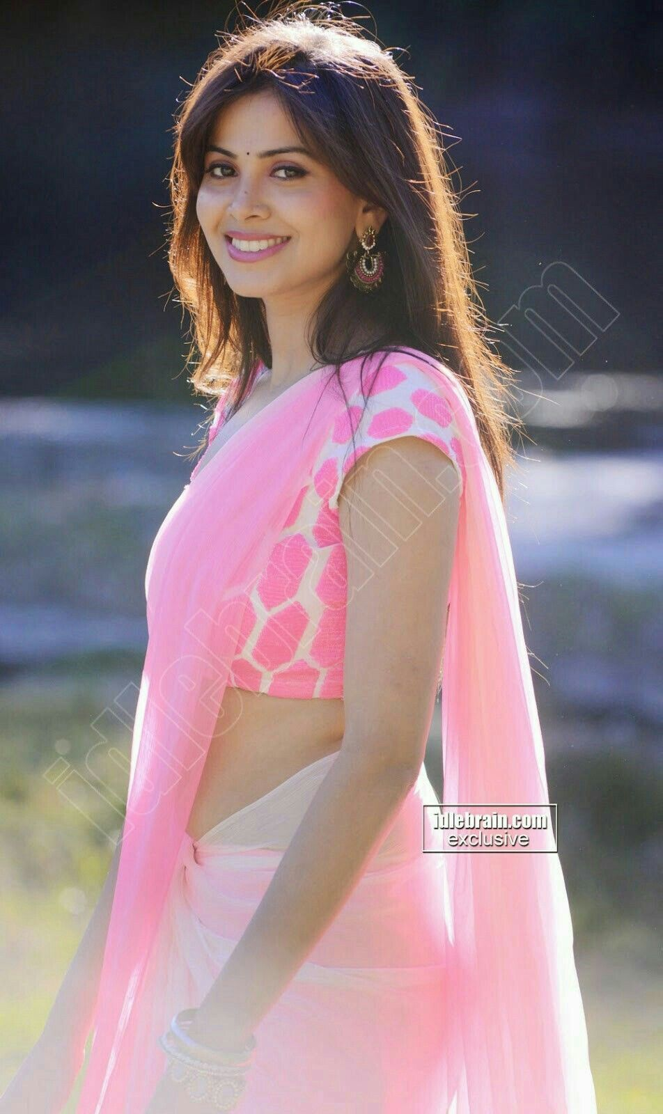 Pin de Ranjitha Ranjurm en saree | Pinterest