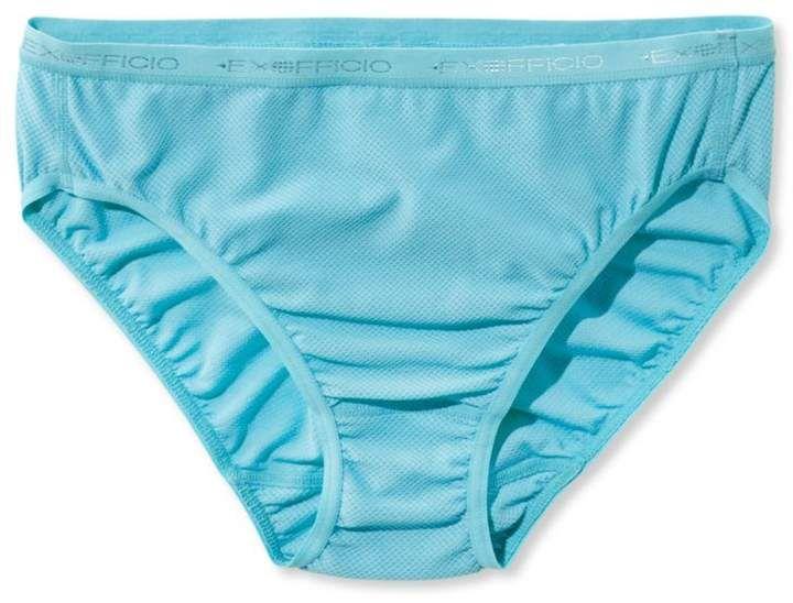 2ae8b41c3b6d Women's ExOfficio Give-N-Go Bikini Brief in 2019   Products   Gym ...