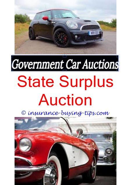 Car Auctions Boat auctions, Bmw for sale, Fbi car