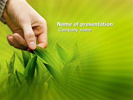 http\/\/wwwpptstar\/powerpoint\/template\/plant-breeding\/ Plant - nature powerpoint template