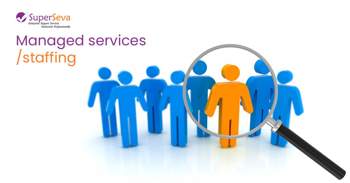 Want To Hire In Bulk Or Appoint Right Manpower For The