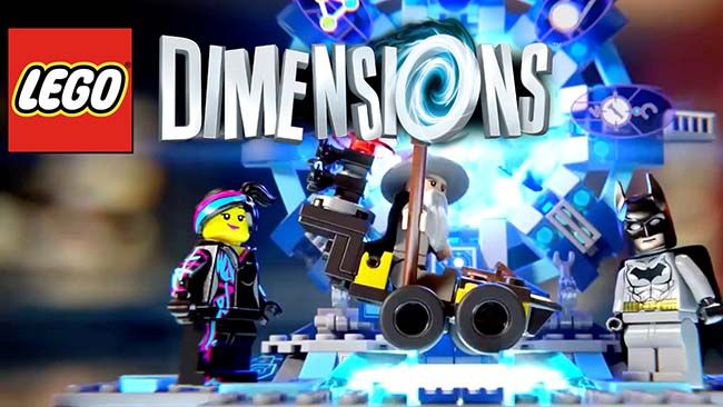 Lego Dimensions Wii U Iso Loadiine Download Usa Https Www Ziperto Com Lego Dimensions Wii U Iso Loadiine Lego Dimensions Lego For Kids Lego
