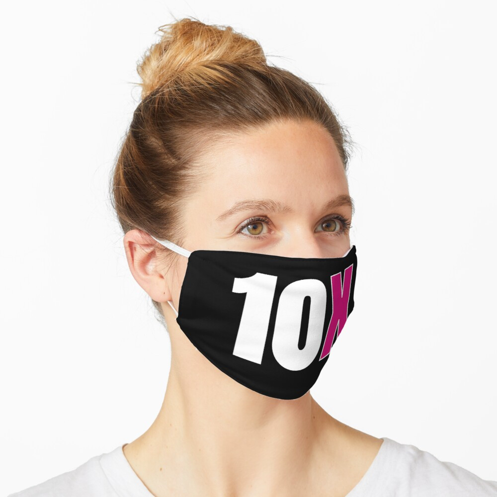 Face Mask Meme Funny