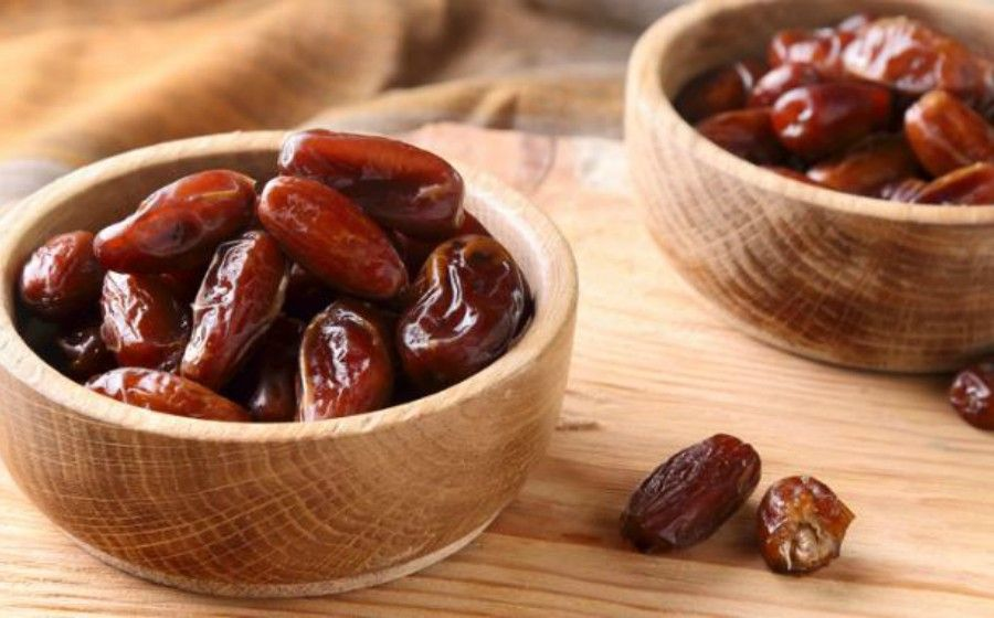 Image result for kurma