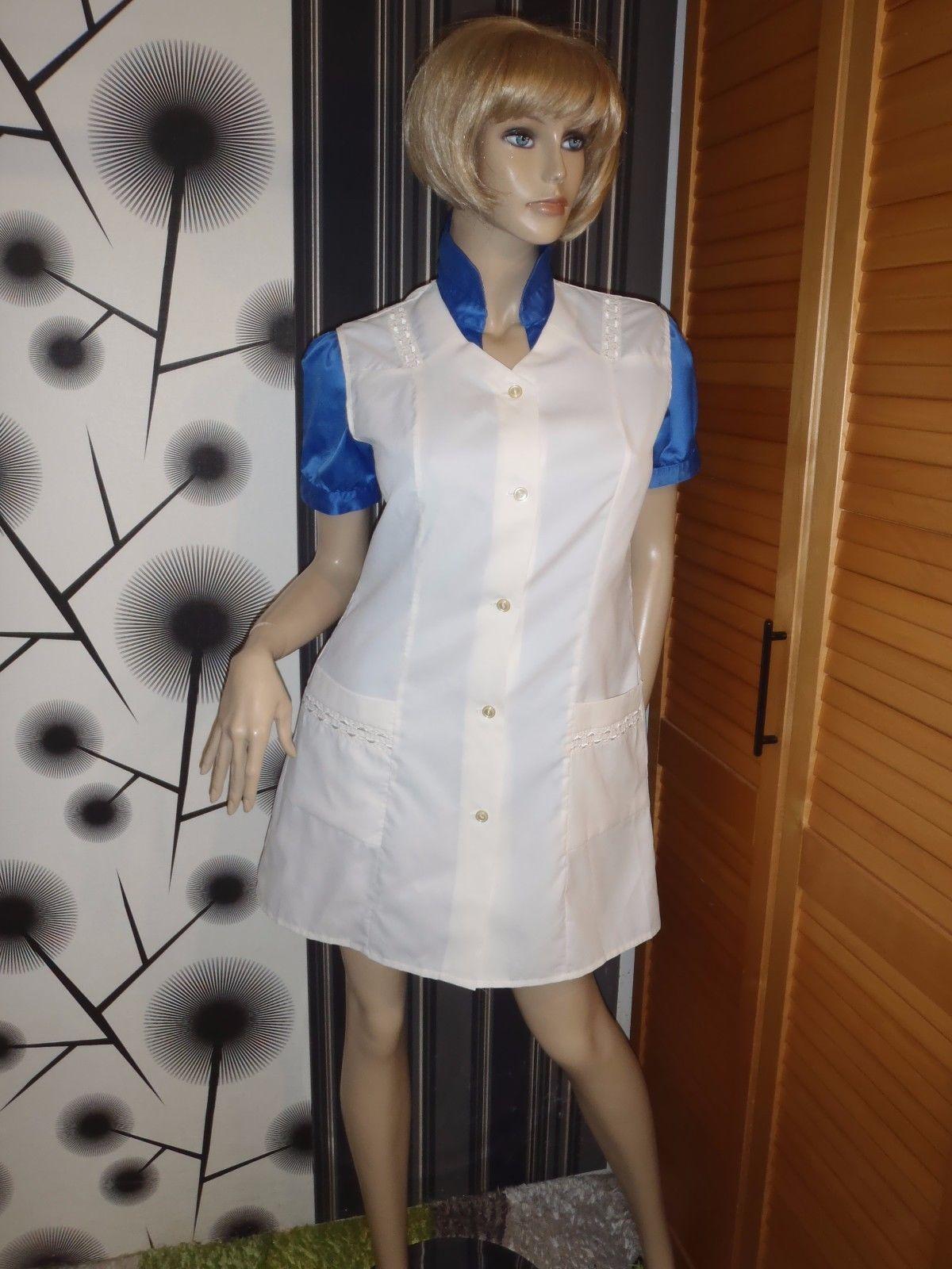 Pin von Daniela Hausfrau auf Kittel | Pinterest