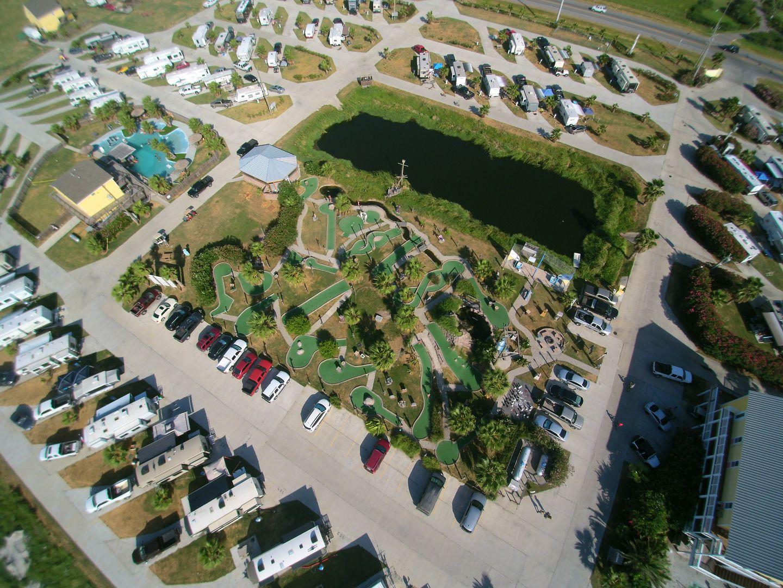 Jamaica Beach Rv Resort Rv Parks Campground Rv Park Reviews Jamaica Beaches Rv Parks And Campgrounds Rv Parks