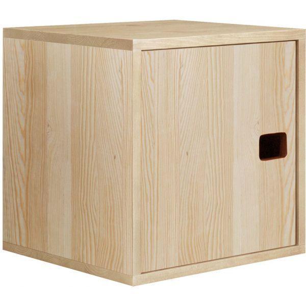 Epingle Par Liudmila Sur La Pompe Meuble Rangement Caisson De Rangement Cube Rangement