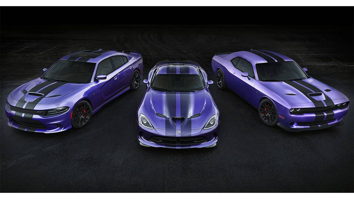 What Will Fiat Chrysler Automobiles 39 U S Product Lineup Look