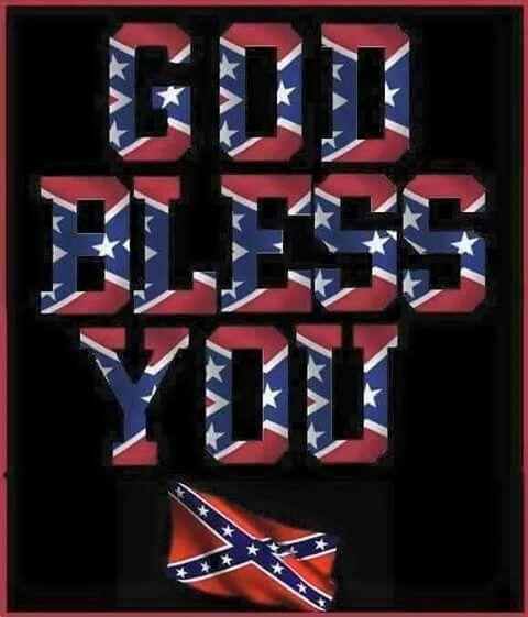 Pin On Rebel Flag Stuff