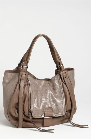 Kooba Jonnie Hobo Available At Nordstrom Best Handbags Purses And
