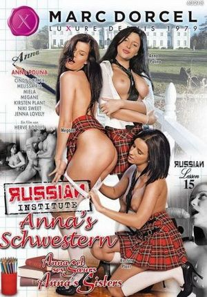 Onlain porno ruski kino