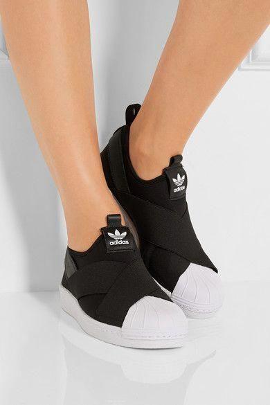 adidas scarpe neoprene
