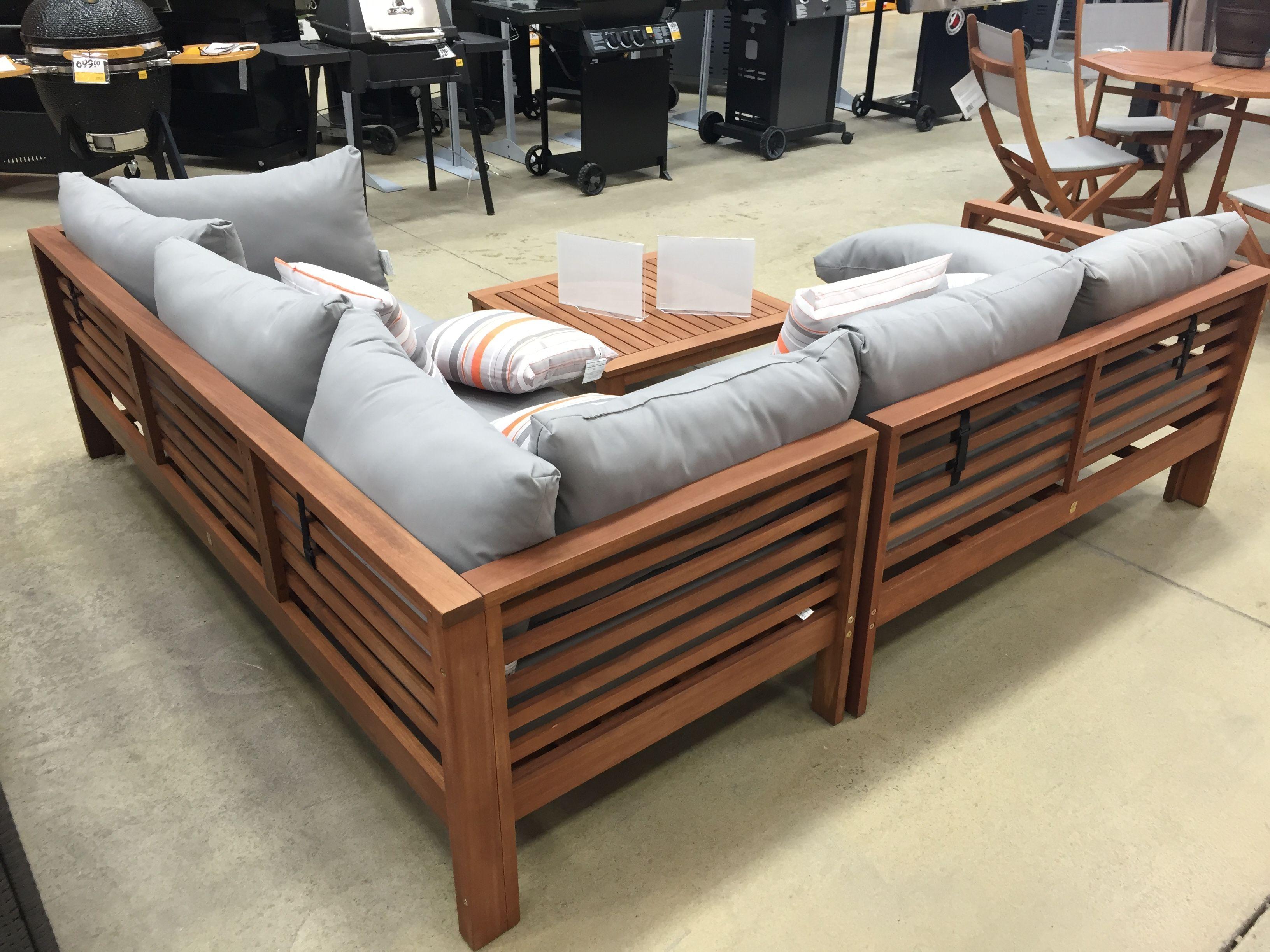 Couch, Sofa, Diy Sofa