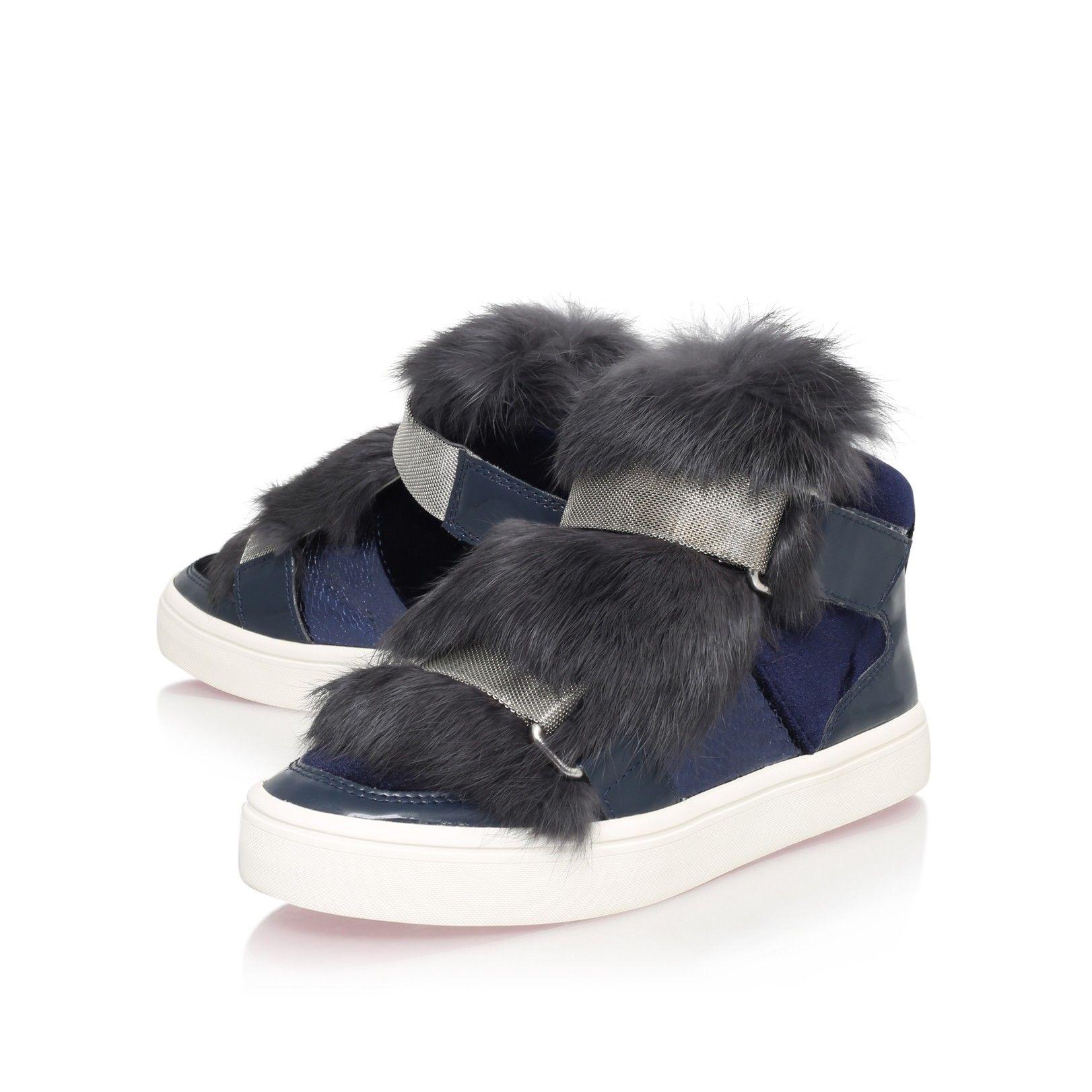 Kurt Geiger | Carvela kurt geiger shoes