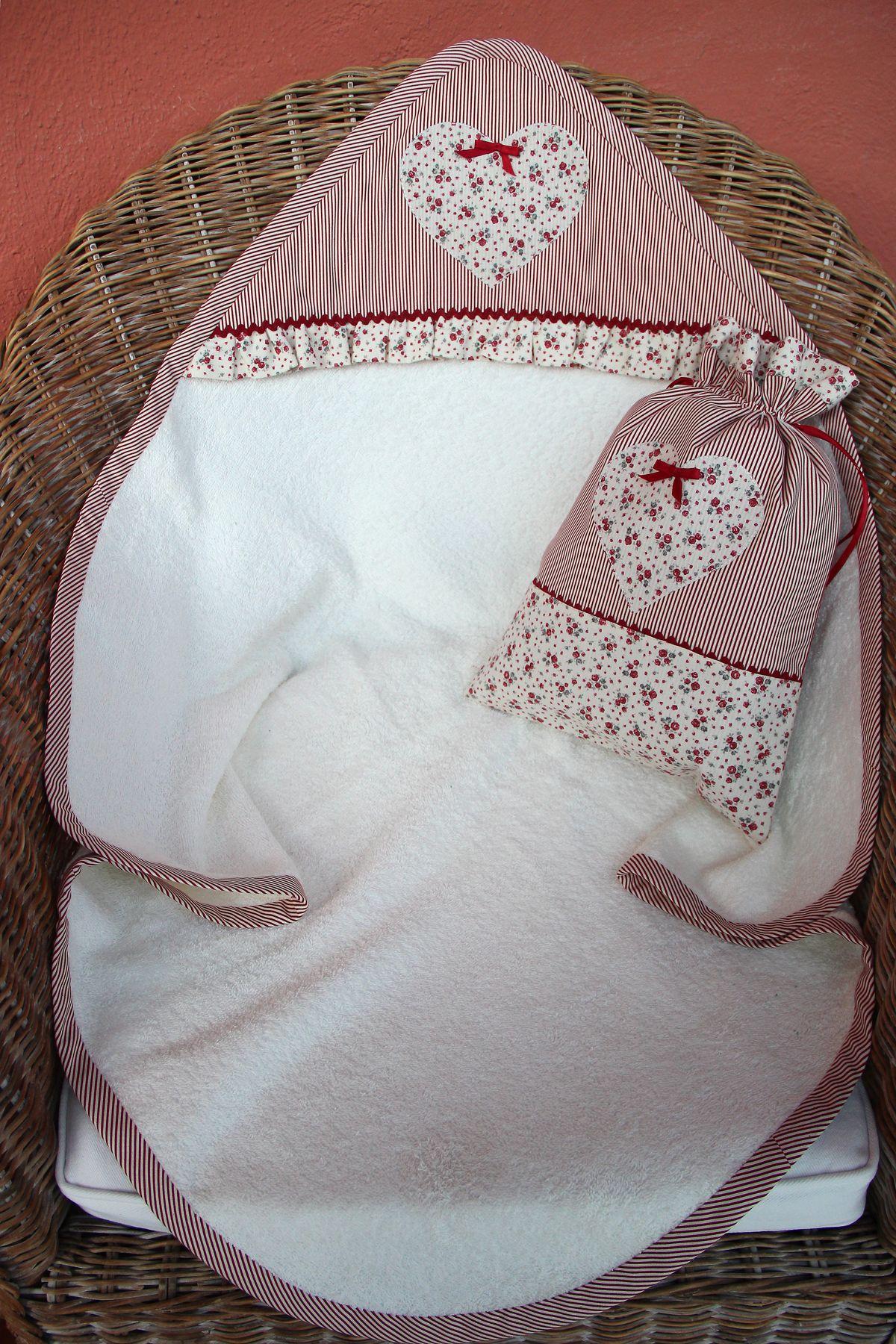 Toalla bebe con capucha toallas bebe con capucha - Toalla bano bebe ...