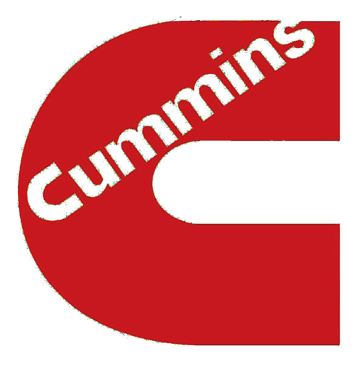 Cummins Logo Png Image Cummins Big Rig Trucks Logos