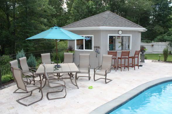 Pool Bar Shed Pools Amp Spas Forum Gardenweb 1
