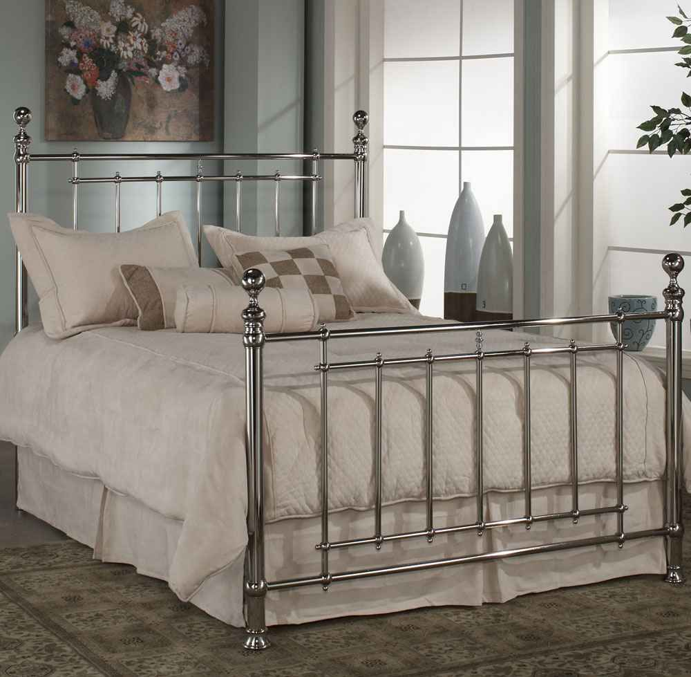 Hillsdale Cheap Los Angeles Queen Bedroom Furniture In 2020 Bedroom Sets Queen Furniture Cheap Furniture Stores