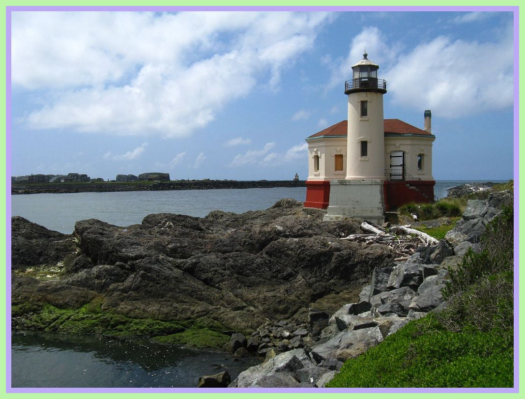 lighthouse ocean springs jobs-#lighthouse #ocean #springs #jobs Please Click Link To Find More Reference,,, ENJOY!!