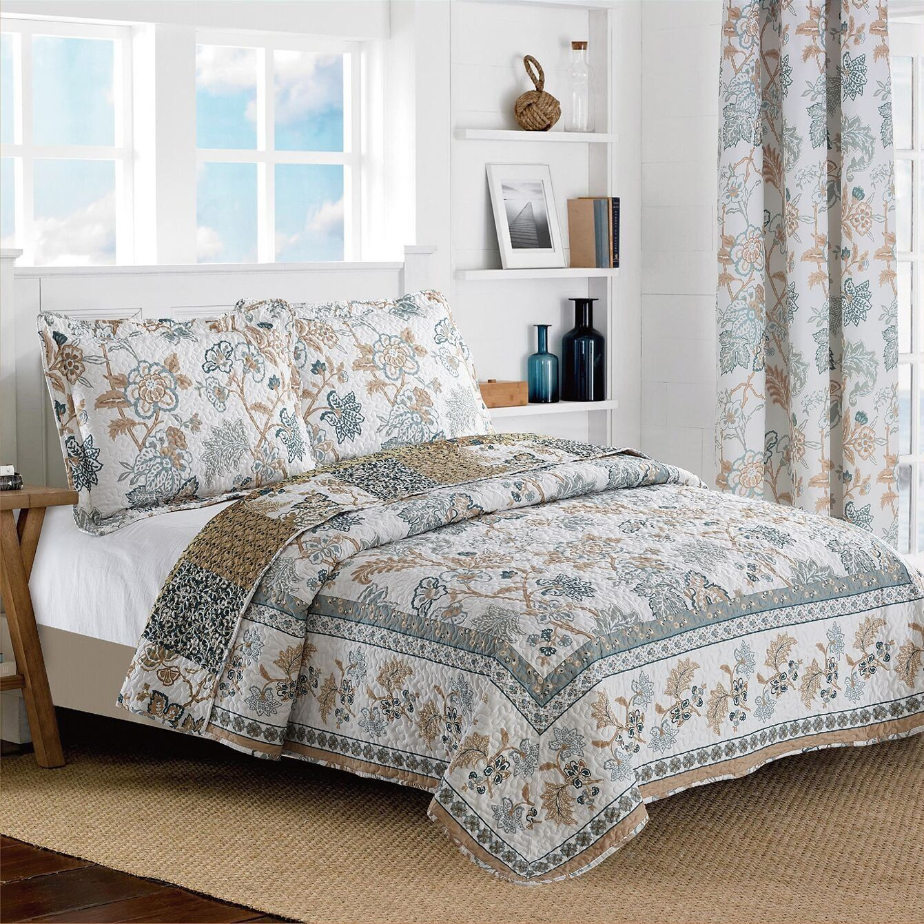 All American Collection Bedding Sale Recipes with More