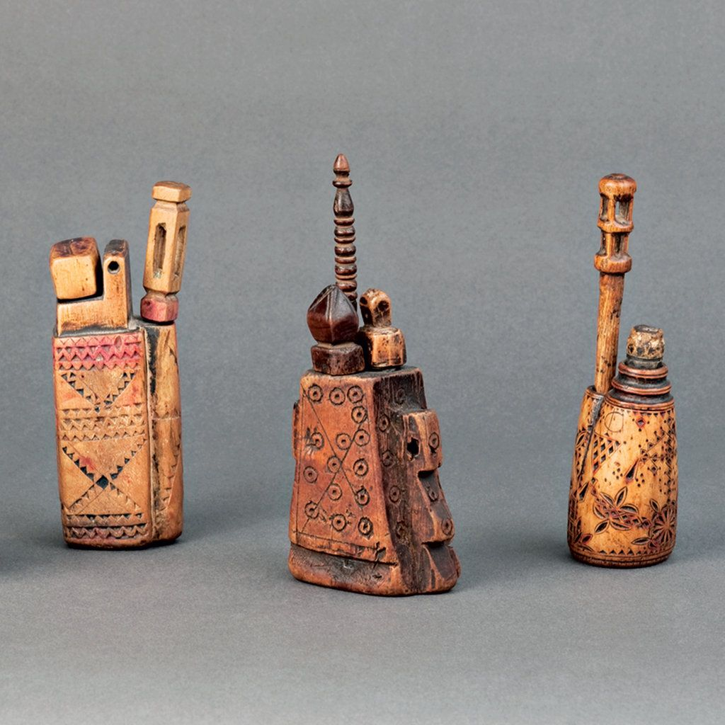 African Ceramic And Stone : On view the berber decorative tradition an inspiration